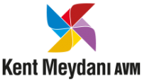 kentmeydani-logo